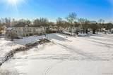 1662 Lakesview Drive - Photo 45