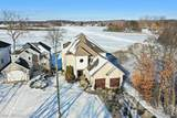 1662 Lakesview Drive - Photo 48
