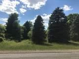 9525 Oak Grove Road - Photo 11