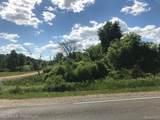 9525 Oak Grove Road - Photo 7