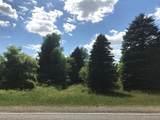 9525 Oak Grove Road - Photo 9