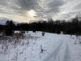 0 North Felch Avenue - Photo 7