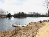 11960 Belle Isle Drive - Photo 16