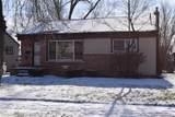 29967 Spring Arbor Drive - Photo 1
