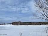 40 Acres Lakola Road - Photo 2