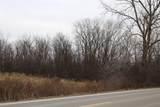 0 Willis Road - Photo 10