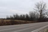 0 Willis Road - Photo 6