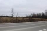 0 Willis Road - Photo 7