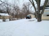 31931 Highview Ave - Photo 2