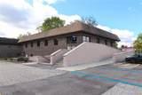 5265 Pierson Road - Photo 1