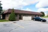 5265 Pierson Road - Photo 12