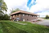5265 Pierson Road - Photo 2