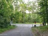 9375 Benjamin Drive - Photo 1