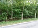 9375 Benjamin Drive - Photo 12