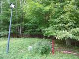 9375 Benjamin Drive - Photo 7