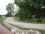 3707 9 1/2 MILE Road - Photo 35