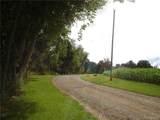 3707 9 1/2 MILE Road - Photo 36