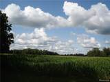 3707 9 1/2 MILE Road - Photo 43