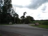 3707 9 1/2 MILE Road - Photo 57