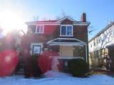 13930 Fordham Street - Photo 1