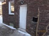 13930 Fordham Street - Photo 2