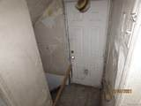13930 Fordham Street - Photo 26