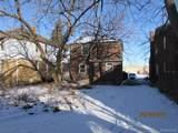 13930 Fordham Street - Photo 4