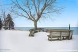4711 Lakeshore Drive - Photo 6
