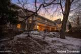 4711 Lakeshore Drive - Photo 67