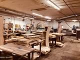 1117 Industrial Court - Photo 7