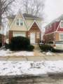16242 Cheyenne Street - Photo 1