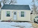3216 Alpena Street - Photo 1