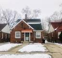 16836 Rutherford Street - Photo 1