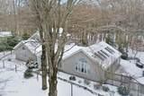 13771 Peach Street - Photo 48