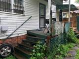 12246 Glenfield Street - Photo 17