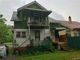 12246 Glenfield Street - Photo 19
