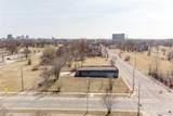 2149 Martin Luther King Jr Boulevard - Photo 4