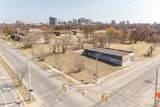 2149 Martin Luther King Jr Boulevard - Photo 5