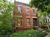 1356 Labrosse Street - Photo 1