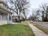 16194 Pierson Street - Photo 7