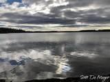 15725 Grey Goose Drive - Photo 7