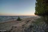 214 Acres Juniper Trail - Photo 2