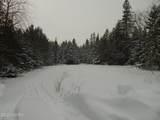 214 Acres Juniper Trail - Photo 29