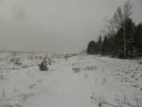 214 Acres Juniper Trail - Photo 31