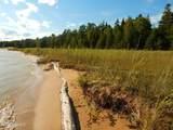 214 Acres Juniper Trail - Photo 34