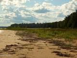 214 Acres Juniper Trail - Photo 37