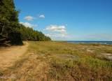 214 Acres Juniper Trail - Photo 44