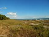214 Acres Juniper Trail - Photo 45