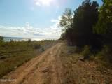 214 Acres Juniper Trail - Photo 48