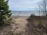 214 Acres Juniper Trail - Photo 71